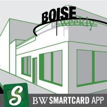 BWSmartcard_ProfilePic