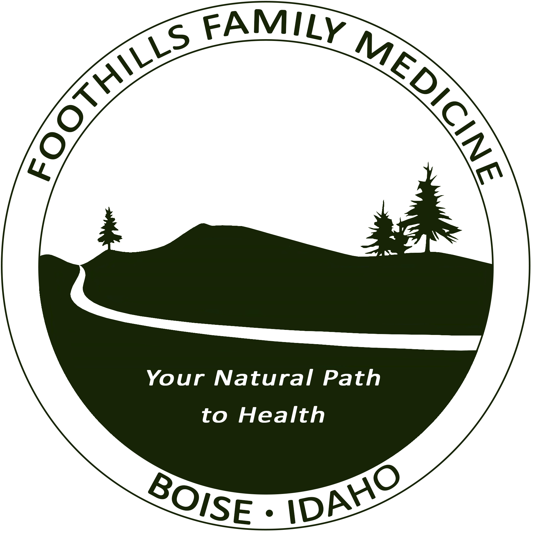 Foothills Family Medicine